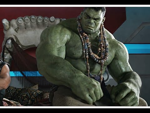Thor-Ragnarok-Nuevo-Trailer-2-Subtitulado-Español-HD