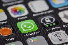 ¿Cansado de escuchar los audios de WhatsApp? ¡Ha llegado la solución!