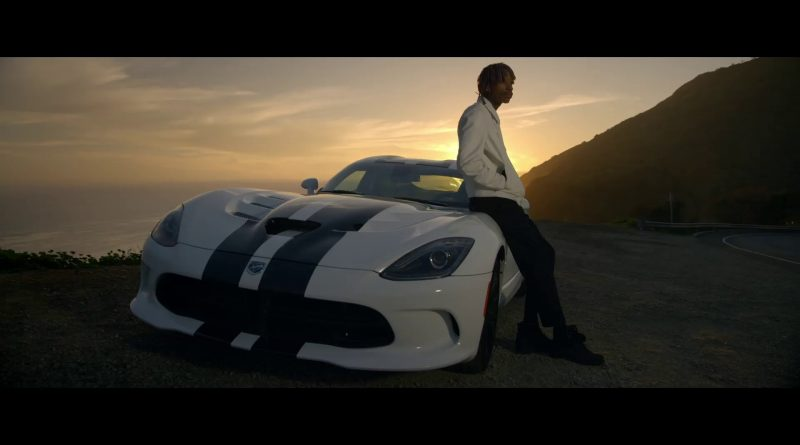 Wiz-Khalifa-See-You-Again-ft.-Charlie-Puth-Official-Video-Furious-7-Soundtrack