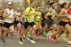 ¿Estás listo para la Media Maratón de Bogotá? Esto debes saber