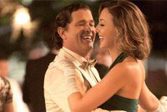 Carlos Vives habla de la reacción de su esposa tras el beso en Canadá