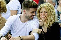 Shakira defiende el español, ¡enloqueció a todo el mundo!