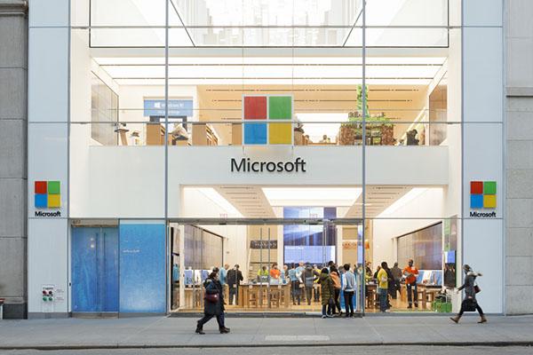 Paint no va más, aunque no todo son malas noticias, mira lo que dijo Microsoft