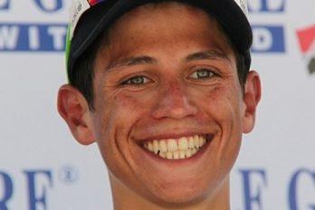 Las sonrisas más famosas del deporte en el mundo
