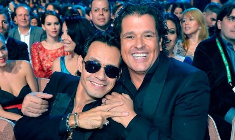 El cantante Carlos Vives regresará a la actuación, ¡mira todos los detalles!
