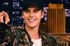 ¡Justin Bieber se retirará de la música por un tiempo!