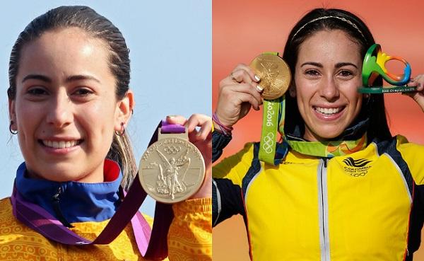mariana-medallas