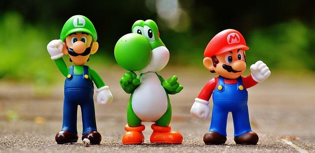 ¿Recuerdas la consola de Super Nintendo? Está de regreso en una versión retro