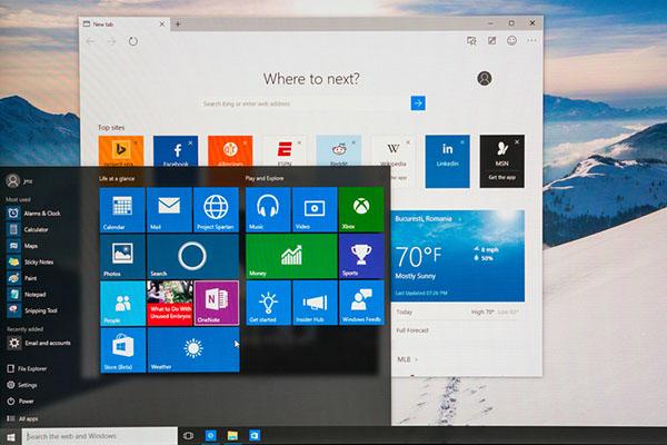Paint no va más, mira lo que dijo Microsoft