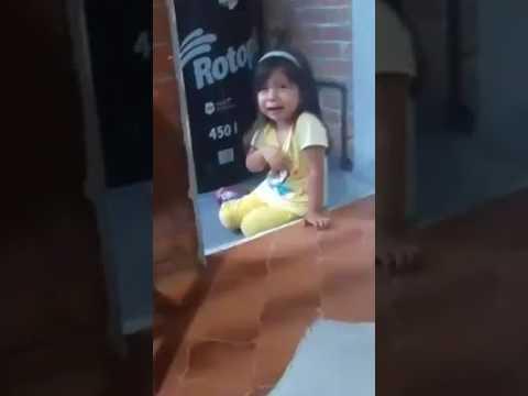 premio-de-telenovelas-2017-para-esta-niña