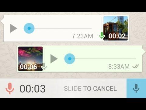 A-usted-también-le-fastidian-las-notas-de-voz-de-WhatsApp-Le-tenemos-la-solución