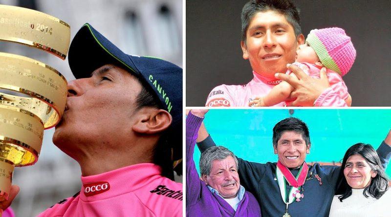 Por-qué-Nairo-Quintana-es-un-campeón-de-la-vida-El-homenaje-que-te-dejará-con-la-boca-abierta