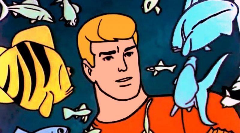 Recuerdas-a-Aquaman-Más-de-6-secretos-que-no-sabías