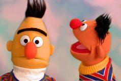 ¿Recuerdas a Beto y Enrique? El homenaje que te hará llorar de emoción, ¡grandes personajes!