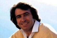 ¿Recuerdas a José Luis Perales? El homenaje que te dejará con la boca abierta