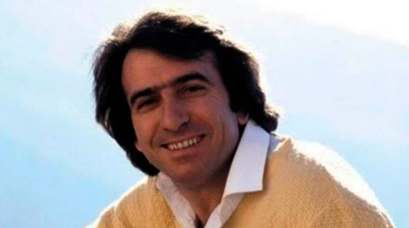 Recuerdas-a-Jose-Luis-Perales-El-homenaje-que-te-dejará-con-la-boca-abierta