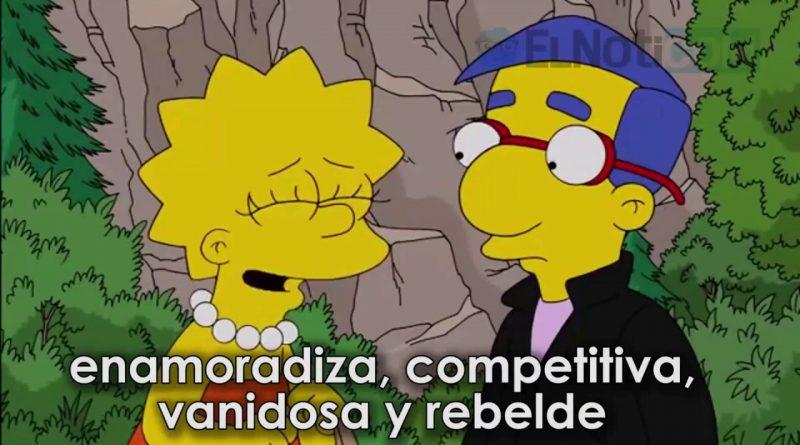 Recuerdas-a-Lisa-Simpson-El-merecido-homenaje-que-estábamos-esperando