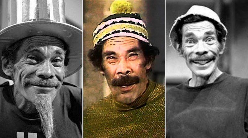 Recuerdas-a-Ramón-Valdés-Estos-son-sus-8-personajes-que-marcaron-historia