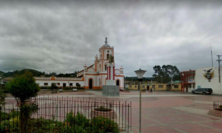 Así se vive en el municipio más frío de Colombia