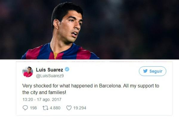 Falcao, Cristiano y otros deportistas están muy tristes ¡Tienen la razón! 3