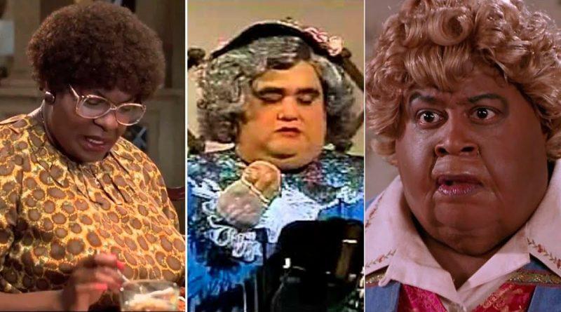 8-actores-que-interpretaron-a-mujeres-y-nos-mataron-de-risa-¡grandes-de-grandes