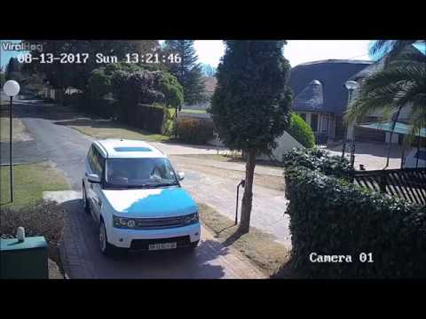 Attempted-Hijack-Outside-of-Home
