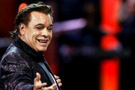 La verdad del 'Amor eterno' de Juan Gabriel, su canción más famosa