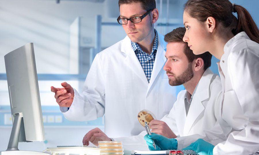 Científicos logran eliminar una enfermedad hereditaria alterando genes