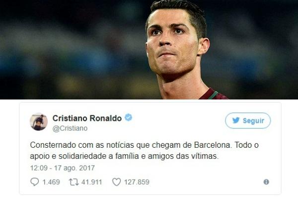 Falcao, Cristiano y otros deportistas están muy tristes ¡Tienen la razón! 2