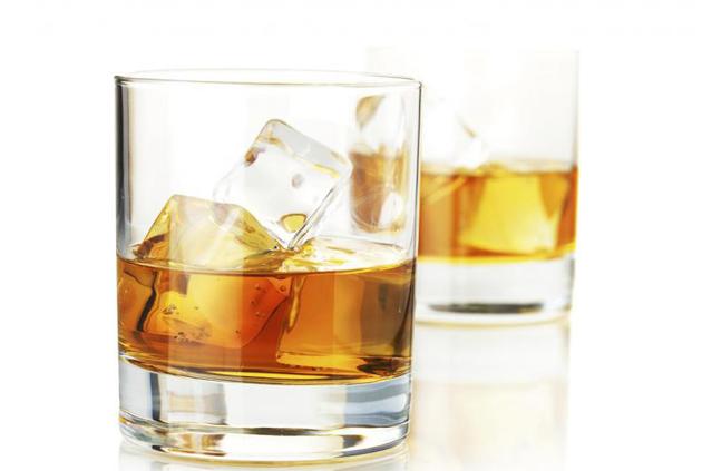 Cual-es-el-mejor-vaso-para-beber-whisky-3