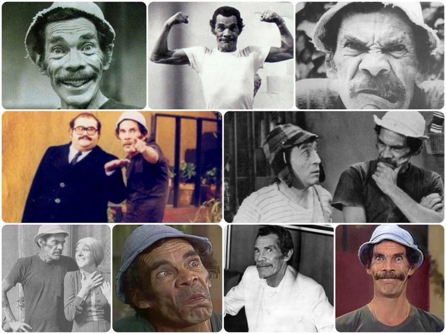 ¿Recuerdas a Don Ramón? Ya son 29 años de su muerte, ¡revive sus 6 mejores momentos!