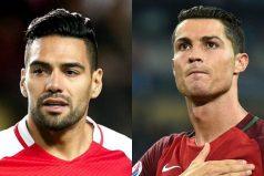 Falcao, Cristiano y otros deportistas están muy tristes ¡Tienen la razón!