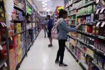 ¿Ya te apuntaste al #KoKoBopChallenge? Es el nuevo reto viral, inspirado en la banda de pop coreano, Exo