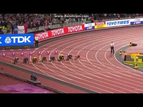 La-última-carrera-de-Usain-Bolt-Londres-2017-Final-De-Atletismo