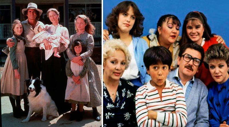 Las-8-familias-numerosas-de-la-pantalla-¡las-series-de-antes-eran-lo-mejor
