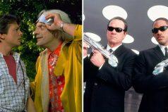 Las 8 mejores trilogías del cine, ¡la número 3 jamás la olvidaremos!