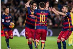 Los 8 penaltis indirectos que marcaron historia, ¡que lindo es el fútbol!
