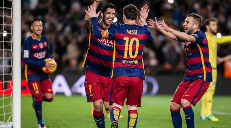Los-8-penaltis-indirectos-que-marcaron-historia-¡que-lindo-es-el-fútbol