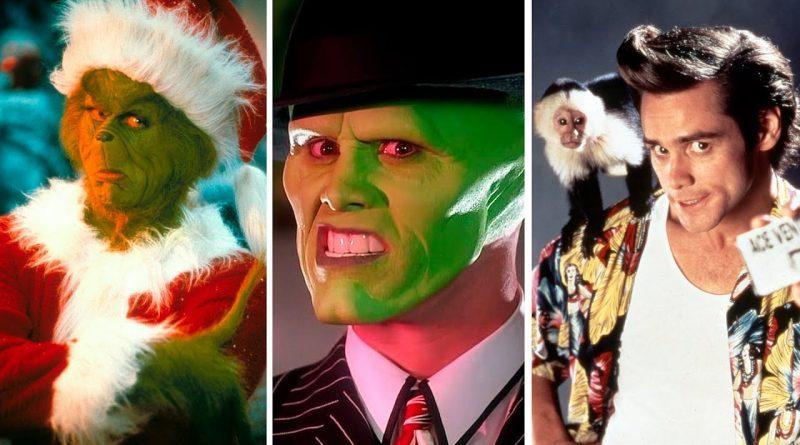 Los-8-personajes-de-Jim-Carrey-que-marcaron-historia