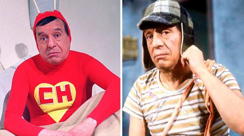 Los-8-personajes-de-Roberto-Gómez-Bolaños-que-marcaron-a-varias-generaciones