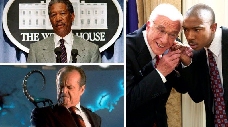 Los-8-presidentes-del-cine-que-jamás-olvidarás-¿los-recuerdas