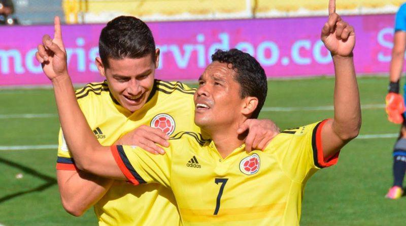 Más-de-7-razones-por-las-que-Carlos-Bacca-es-un-orgullo-para-Colombia