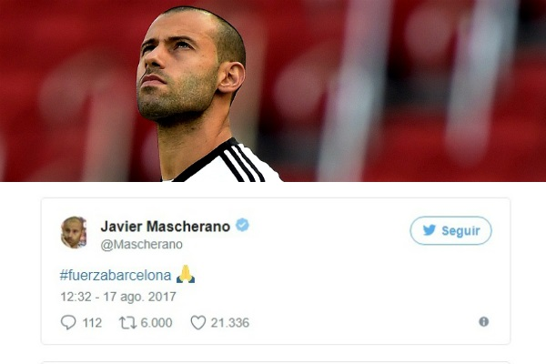 Falcao, Cristiano y otros deportistas están muy tristes ¡Tienen la razón! 8