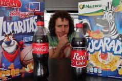 ¡Coca-Cola vs. Cualquier Cola! Compara los productos del supermercado. ¿Pagarías más por los 'originales'?