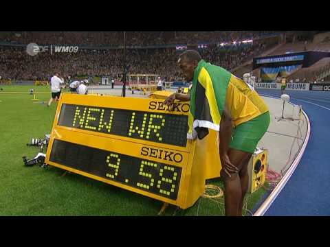 USAIN-BOLT9.58-s-BERLIN-GERMANY-958-s-100m-NEW-2009-World-Record-HD