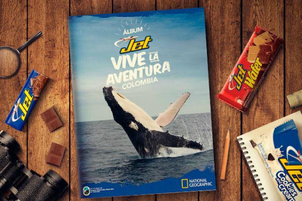 album-jet-nuevo