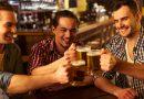 Estudio científico comprueba que el alcohol no es tan malo como lo pintan