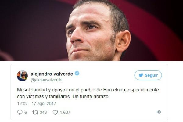 Falcao, Cristiano y otros deportistas están muy tristes ¡Tienen la razón! 4