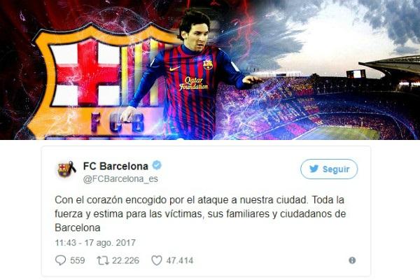 Falcao, Cristiano y otros deportistas están muy tristes ¡Tienen la razón! 10