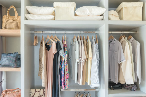closet-mujer-orden